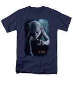 The Hobbit™ Gollum Apparel