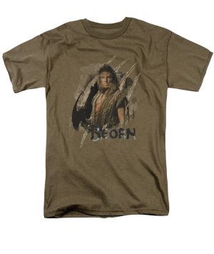 The Hobbit™ Beorn Apparel