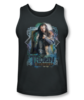 The Hobbit™ Thorin Oakenshield Apparel
