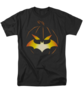 Batman™ JACK O' BAT Apparel
