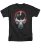 Bane™ MASKED MADNESS Apparel