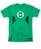 New 52 Green Lantern™ Costume T-Shirt