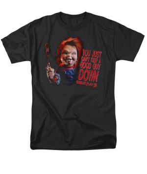 Child's Play 3™ GOOD GUY Apparel