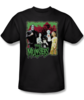 The Munsters™ NORMAL FAMILY Apparel