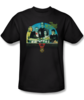 The Munsters™ 50th Anniversary POTION Apparel