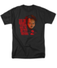 Child's Play 2™ COUNT TO 7 Apparel
