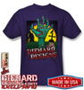 5 YEARS of DIEHARD DESIGNS™ Apparel