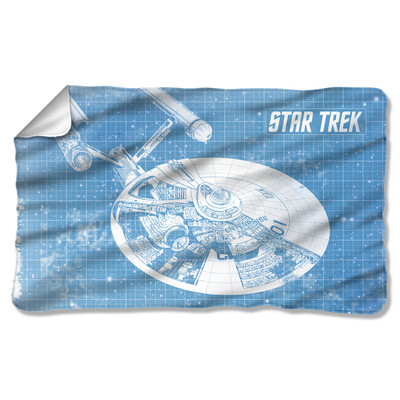 Star Trek™ Enterprise Home Goods
