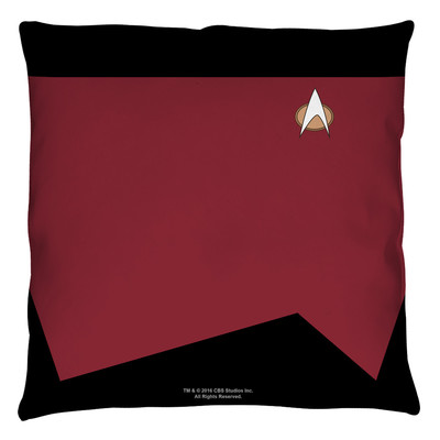Star Trek: The Next Generation™ Command Home Goods