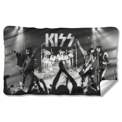 KISS™ Stage Fright Home Goods