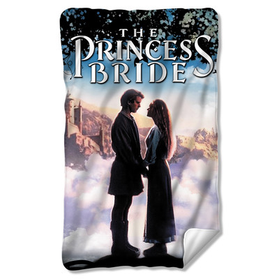 The Princess Bride™ Storybook Love Home Goods