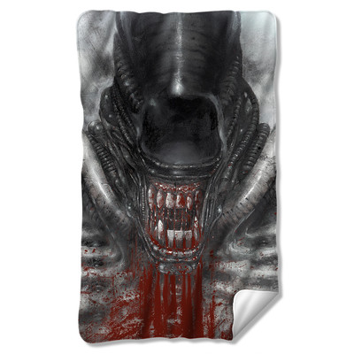 Alien™ Blood Drool Home Goods