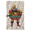 Masters of the Universe™ HEROES Home Goods