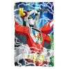 Voltron™ Lightning Combine Home Goods