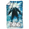 The Thing™ Movie Poster Home Goods