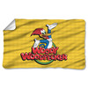 Woody Woodpecker™ WOODY Home Goods