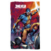 X-O: Man of War™ Sword of Light Home Goods