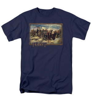 The Hobbit™ Hobbit & Company Apparel