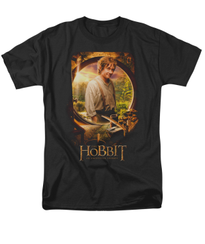 The Hobbit™ Bilbo Baggins Apparel