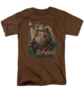 The Hobbit™ Radagast The Brown Apparel