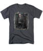 The Hobbit™ Gandalf Apparel