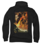 The Hobbit™ Golden Chambers Apparel