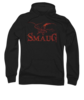 The Hobbit™ Dragon Apparel