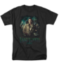 The Hobbit™ Protector of Laketown Apparel
