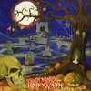 A D13HARD HALLOW33N™ Digital Album Download