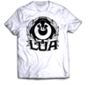 Listen Up Alliance™ Logo T-Shirt