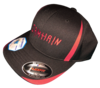 SAMHAIN Flexfit Cool & Dry Sport Two-Tone Twill Cap