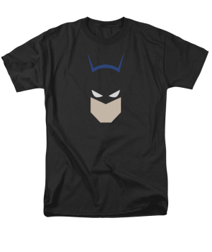 Batman™ BAT'S HEAD Apparel