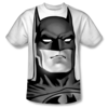 Batman™ CLASSIC BLACK N' WHITE All-Over T-Shirt