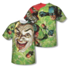 Batman '66™ LAUGHING GAS All-Over T-Shirt