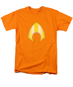 Aquaman™ Emblem Apparel