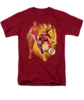 Flash™ Scarlet Speedster Apparel