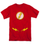 Flash™ New Costume Apparel
