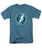 Blue Lantern™ FLASH™ Apparel