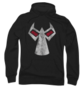 Bane™ SYMBOL OF FEAR Apparel