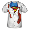 "Superman™ ""I AM SUPERMAN!"" T-Shirt"