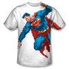 Superman™ SUPERBIT All-Over T-Shirt