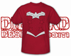 New 52 Wonder Woman™ Costume T-Shirt