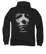 Halloween II™ MASK OF MYERS Apparel