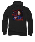 Child's Play 3™ TIME TO PLAY Apparel