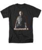 Halloween II™ MICHAEL Apparel