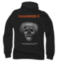 Halloween II™ PUMPKIN POSTER Apparel