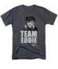 The Munsters™ TEAM EDDIE Apparel