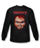 Child's Play 3™ CHUCKY Apparel