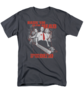 Shaun of the Dead™ BASH'EM Apparel