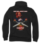 Child's Play 2™ CHUCKY'S BACK! Apparel